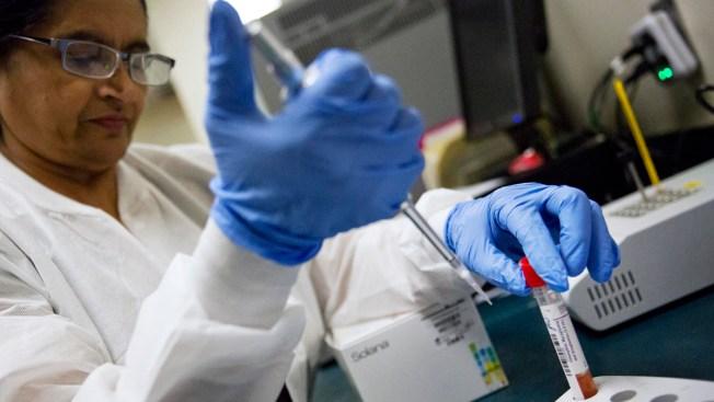 Worst of Bad US Flu Season Is Over as Illnesses Decline