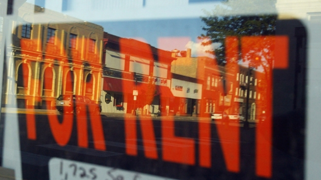 Report: SD 5th Most Expensive for Renters
