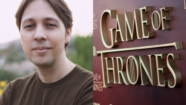 'Game of Thrones' Language Inventor to Teach Course at UC Berkeley