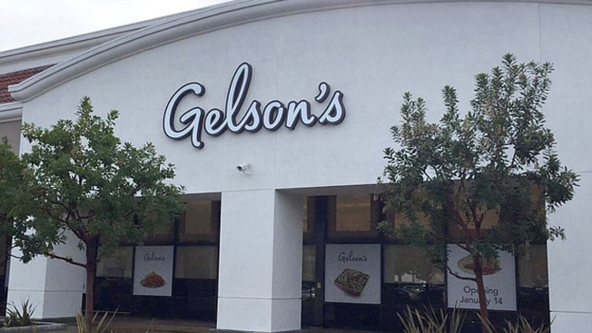 Gelson's Opening First San Diego County Store in Del Mar
