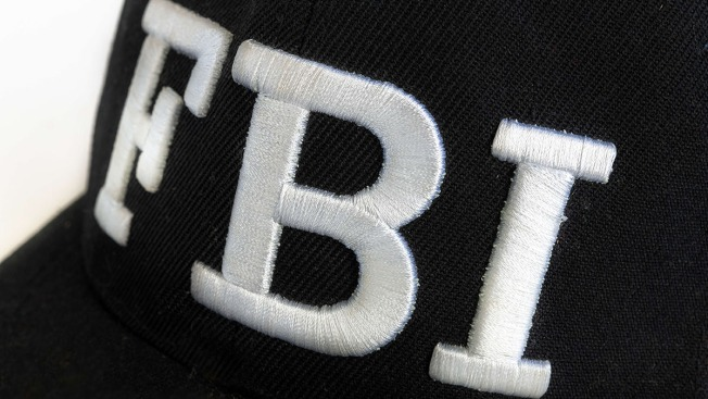 After Mass Shootings, This Little-Known FBI Unit Focuses on Helping Victims