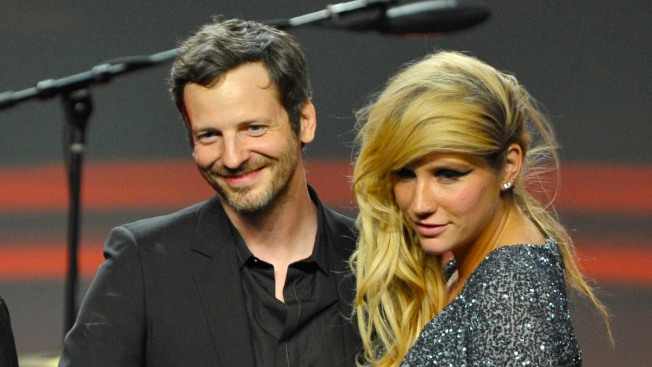 Kesha Files Protective Order Against Dr. Luke to Keep Medical Records Private