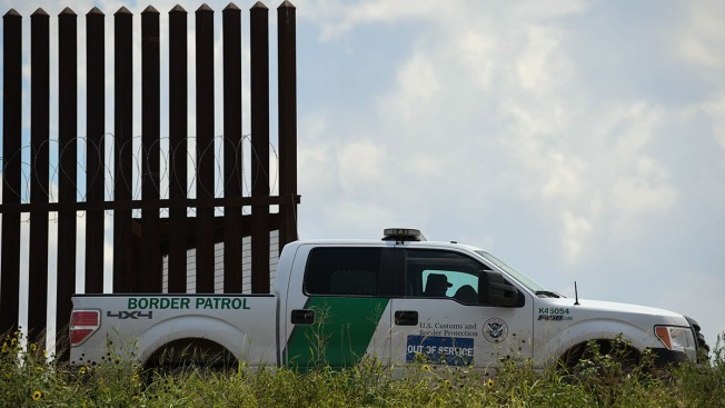 43-year-old El Salvador Migrant Dies in US Border Custody