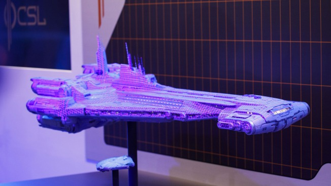 New 'Moana' Attraction, 'Star Wars' Hotel at Disney World