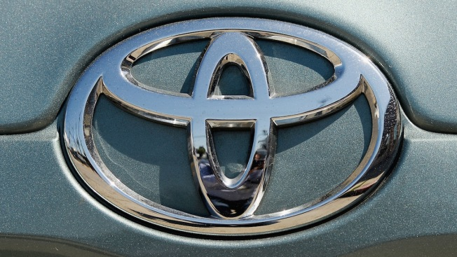Toyota To Recall 6 5 Million Cars Worldwide Over Faulty Window Switch