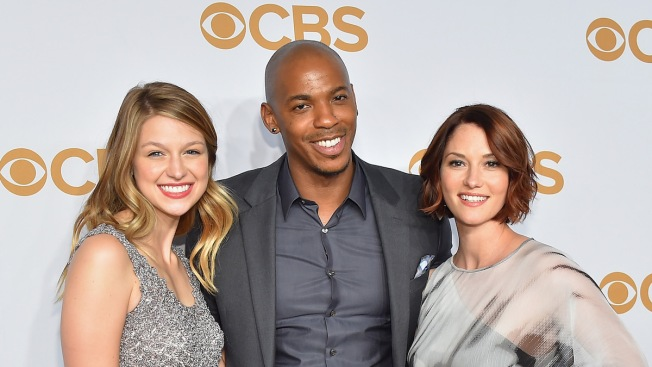 CBS to Replace 'Supergirl,' 'NCIS' Episodes Following Paris Attacks