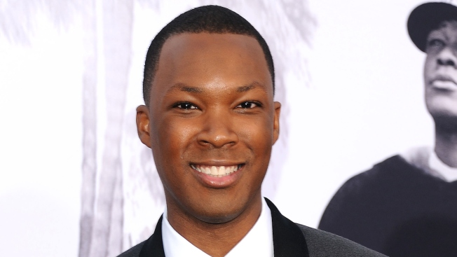 '24: Legacy' Finds Its New Jack Bauer in a 'Straight Outta Compton' Star