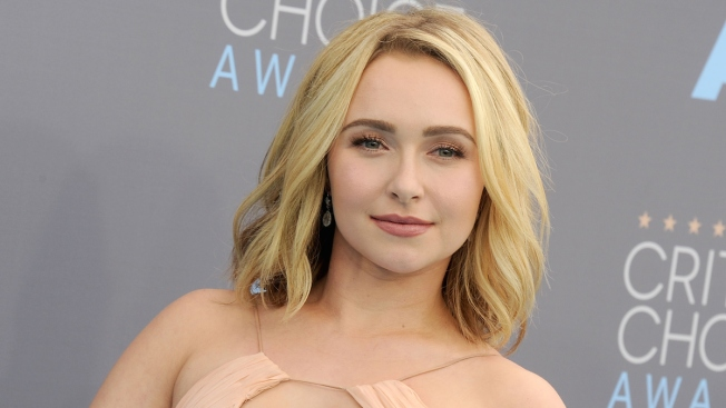 Hayden Panettiere Talks Postpartum Depression Battle, Was 'Floored' by Love She Got After Speaking Out