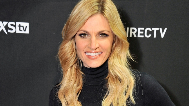 Jury Selection to Begin in Erin Andrews' Nude-Videos Lawsuit