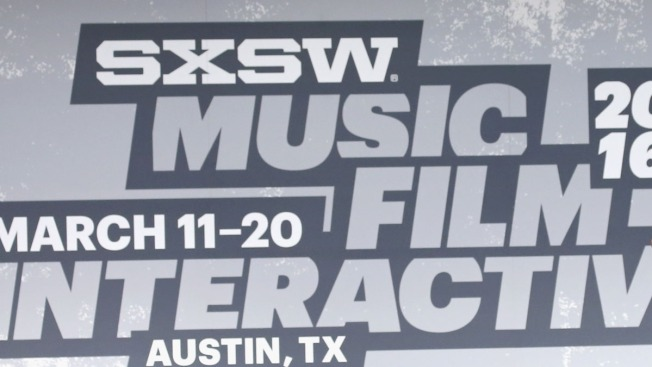 SXSW to Remove Immigration Warnings From Festival Contract