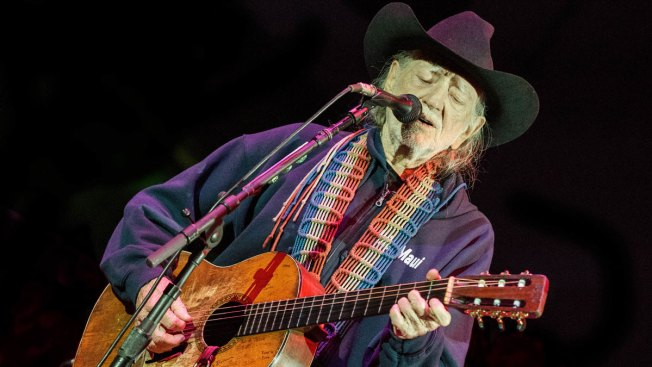 Willie Nelson Leaves Concert Early, Cancels Tour Dates Due to Illness