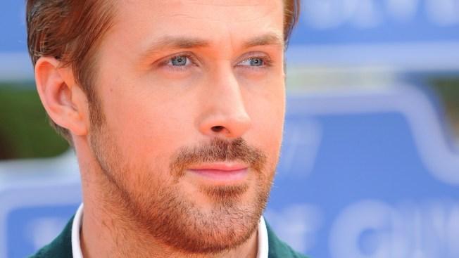 Ryan Gosling Says 'Women Are Better Than Men'