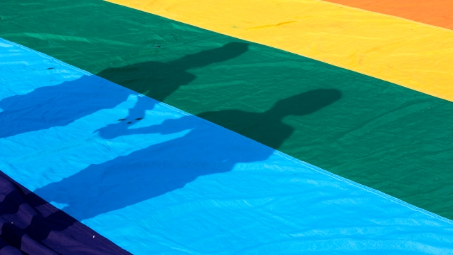 New Genetic Links to Same-Sex Sexuality Found in Huge Study