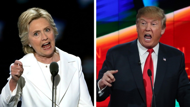 3rd Presidential Debate Fact Check: Reviewing the Candidates in Real Time