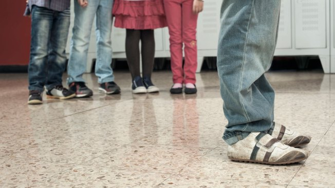 Bullying Is a Serious Public Health Problem: Report