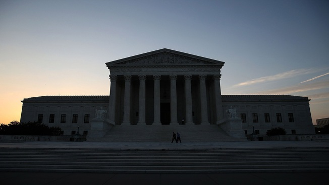Supreme Court: States Can't Exclude Churches From Grant Programs