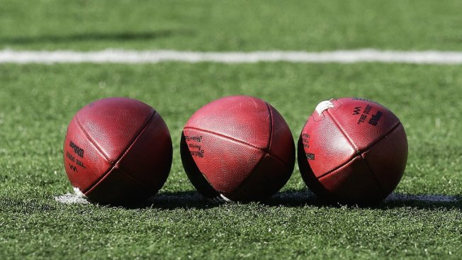 9-Year-Old Football Player Kicked Off Team for Racist Slur