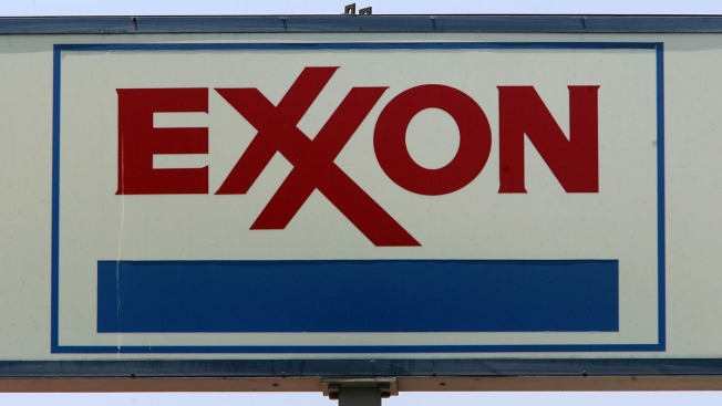Exxon Seeks OK to Resume Russian Oil Venture: AP Source
