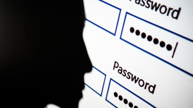 Give Up Your Password or Go to Jail: Police Push Legal Boundaries to Get Into Cellphones