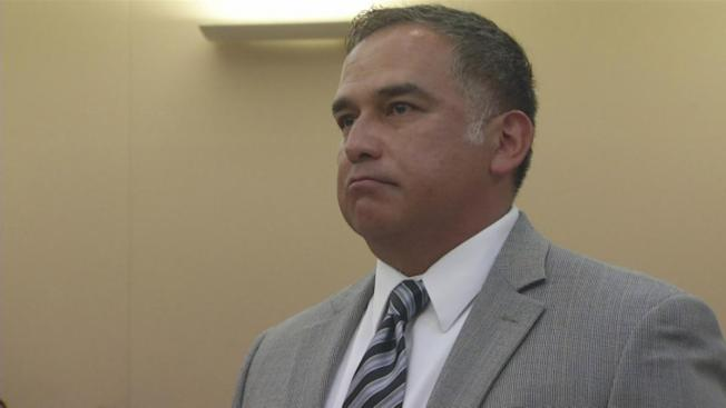 Chula Vista Officer's Hearing Delayed Until Next Month