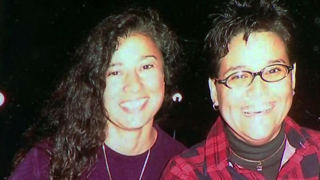 Family of San Marcos Woman Killed in Hit-and-Run Collision Asks for Help Finding Suspect