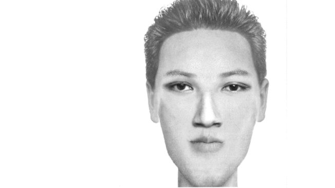 Suspect Sought in Vista Attempted Home Invasion