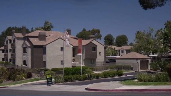 Fake Apartment Listings Flooding Local Rental Market Nbc 7 San Diego