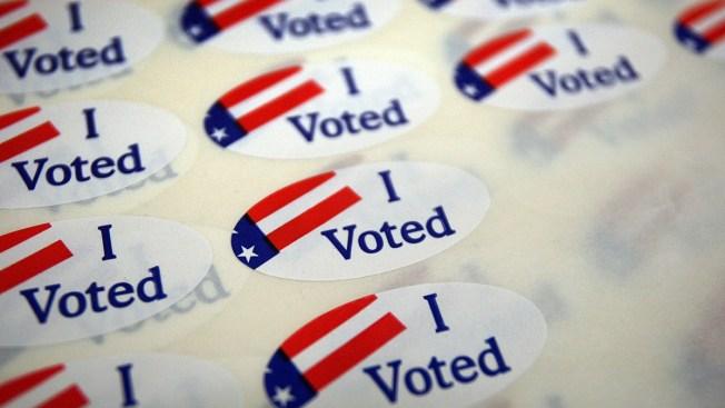 Nevada, SC, Kansas GOP Drop Presidential Nomination Votes