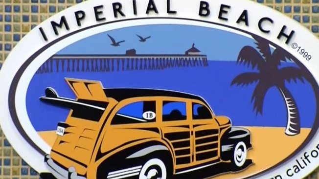 Imperial Beach Revises Social Host Law with New Restrictions
