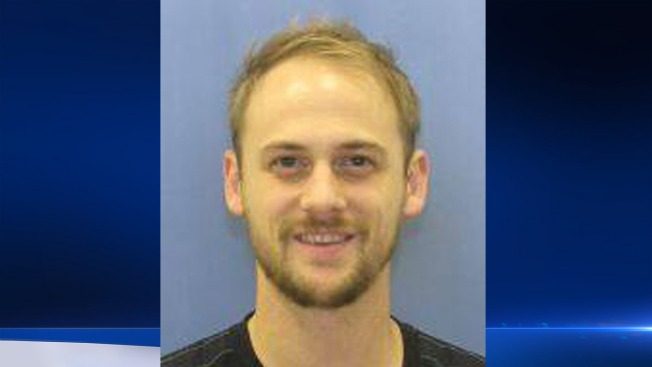 Police Search for Pennsylvania Pastor Accused of Raping Teen Girl