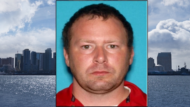 Minnesota Man Wanted for Child Porn Charges