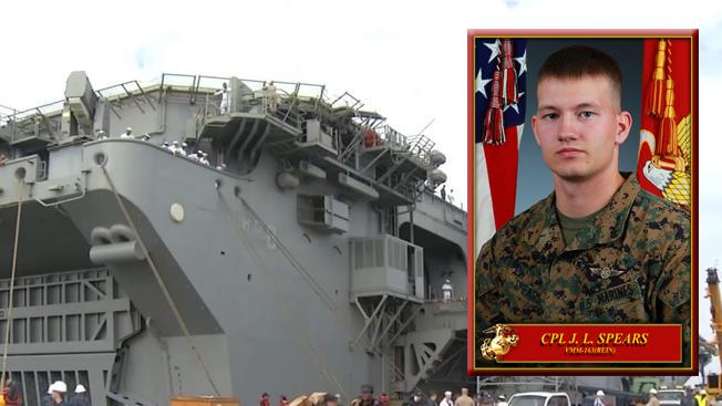 http://media.nbcsandiego.com/images/652*367/Jordan-Spears-USS-Makin-Island.jpg