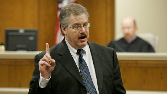 Prosecutor on 'Making a Murderer' Case Will Write Book
