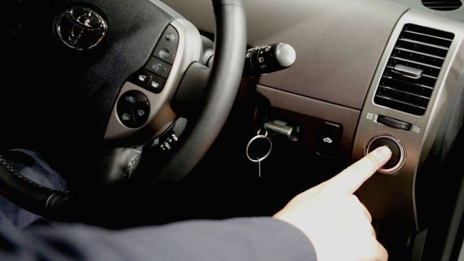 Keyless Automobile Ignition Systems Fatally Flawed: Critics