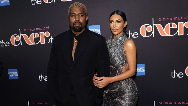 Kim Kardashian West Confirms She and Kanye West Are Expecting Baby No. 4, a Boy