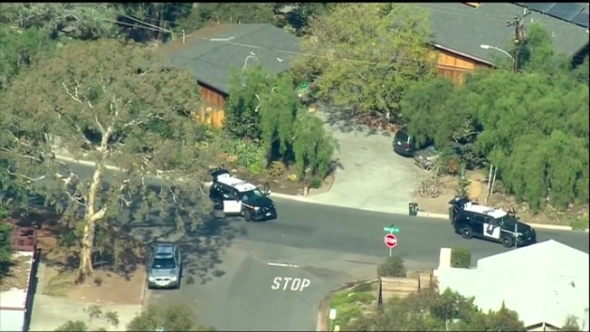 man allegedly assaults girlfriend with pickaxe in la jolla home