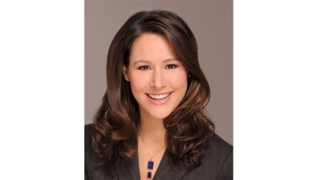 Press Release: Four New Reporters Join NBC 7 San Diego