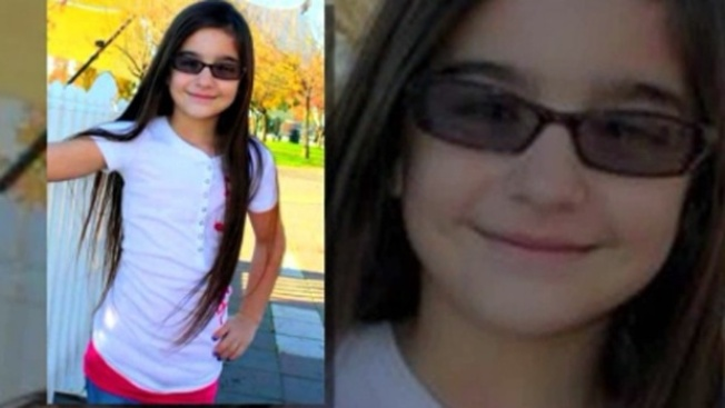 Leila Fowler's Brother, 12, Arrested on Homicide Charge