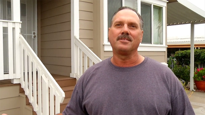 San Diego Letter Carrier Honored for Bravery on the Job
