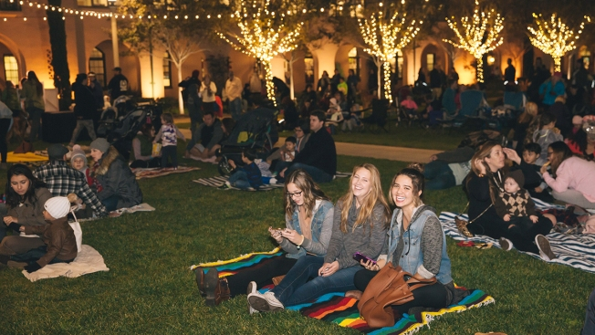 Three Reasons La Jolla UTC Has the Best Dining Options for Employees