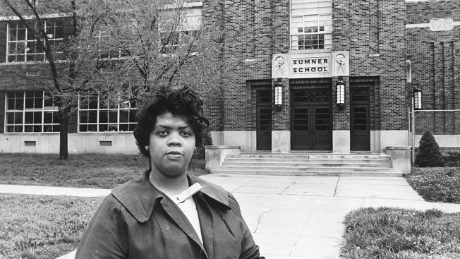 Linda Brown, Student at Center of 1954 School Segregation Ruling, Dies