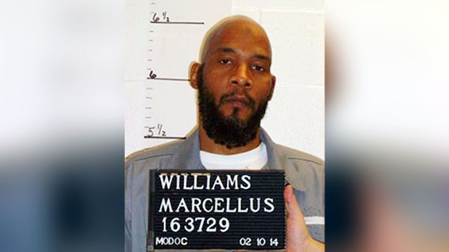 Missouri Gov. Eric Greitens does the right thing about Marcellus Williams