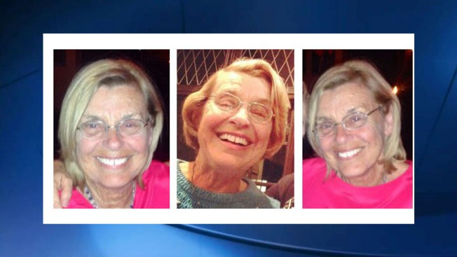 Authorities Not Giving Up in Search for Rock Star's Mother-in-Law