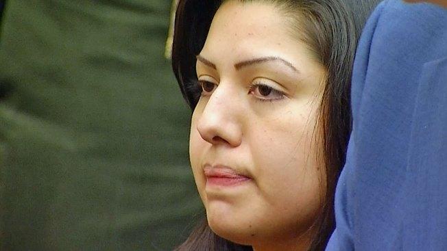 Last of 3 Defendants in Cop Killing Pleads Guilty