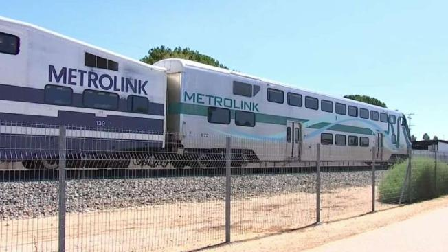 Full Rail Closures Planned For Next Two Weekends
