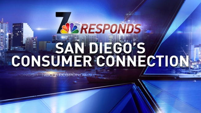 San Diego's Consumer Connection