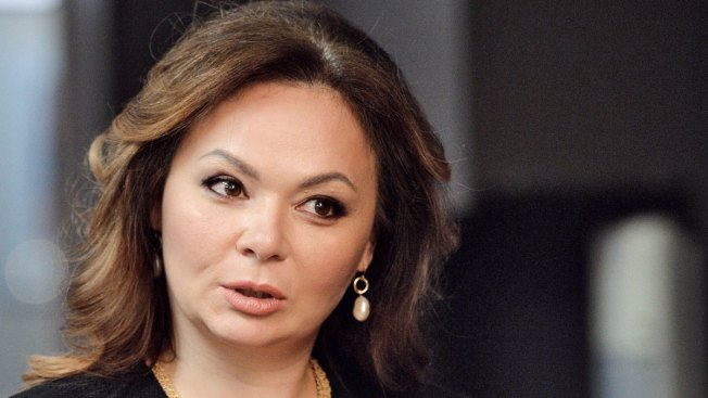 Emails Suggest Russian Lawyer at Trump Tower Meeting Worked With Russian Government