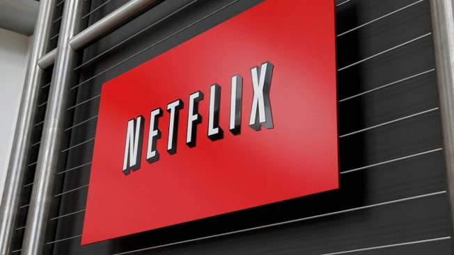 Marriott Rolling Out Netflix in Hotel Rooms