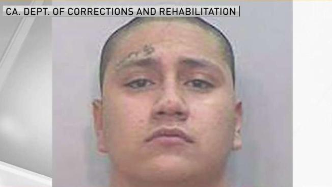 Escaped San Quentin Prison Inmate Might Have Carjacked Victim in Home Depot Parking Lot