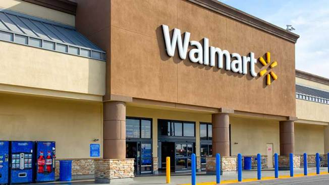 $31M Verdict to Former Wal-Mart Worker